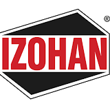logo-izohanorig
