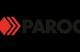 parocorig